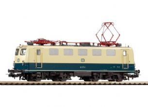 Piko 51522 HO Gauge Expert DB BR141 Electric Locomotive